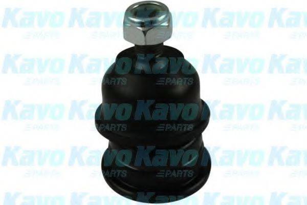 KAVO PARTS SBJ5501 Несущий / направляющий шарнир
