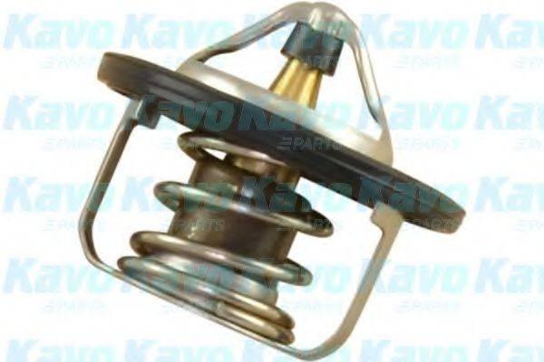 KAVO PARTS TH8504 Термостат, охлаждающая жидкость