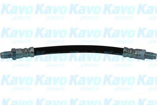 KAVO PARTS BBH1504 Тормозной шланг
