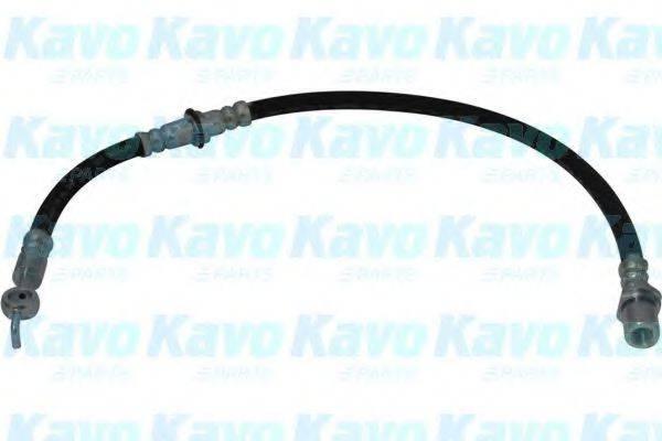 KAVO PARTS BBH9020 Тормозной шланг