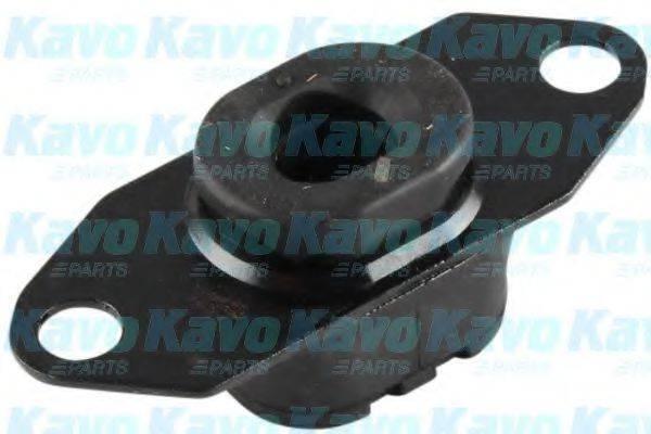 KAVO PARTS EEM6501 Подвеска, двигатель