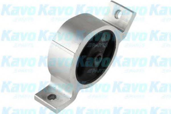 KAVO PARTS EEM6520 Подвеска, двигатель