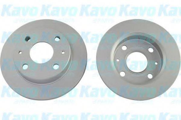 KAVO PARTS BR1716C Тормозной диск