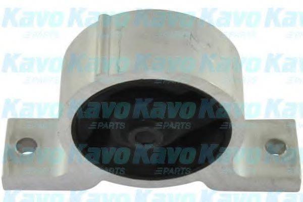 KAVO PARTS EEM6570 Подвеска, двигатель
