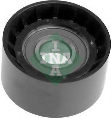 INA 532036420 Паразитный / ведущий ролик, поликлиновой ремень
