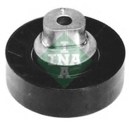 INA 532041810 Паразитный / ведущий ролик, поликлиновой ремень