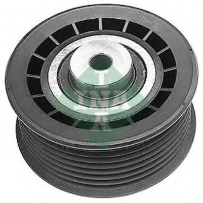 INA 532003010 Паразитный / ведущий ролик, поликлиновой ремень
