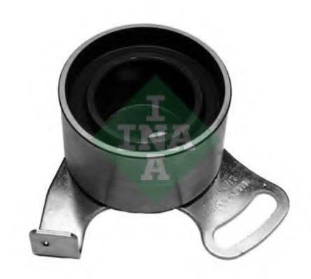 INA 531007610 Натяжной ролик, ремень ГРМ