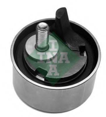 INA 531016320 Натяжной ролик, ремень ГРМ