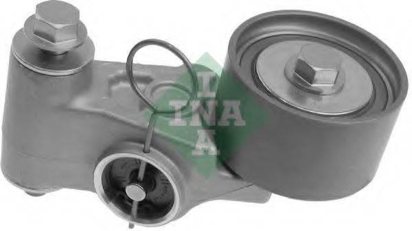 INA 531065520 Натяжной ролик, ремень ГРМ