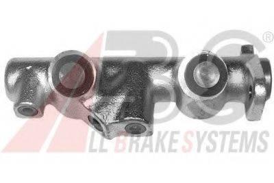A.B.S. 1156 Главный тормозной цилиндр