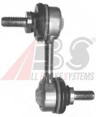 A.B.S. 260029 Тяга / стойка, стабилизатор