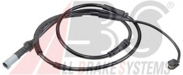 A.B.S. 39677 Сигнализатор, износ тормозных колодок