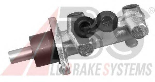 A.B.S. 41269 Главный тормозной цилиндр