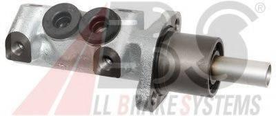 A.B.S. 41864 Главный тормозной цилиндр