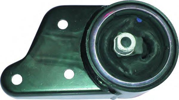 BIRTH 50209 Подвеска, двигатель