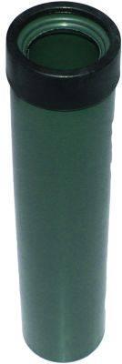BIRTH 51456 Защитный колпак / пыльник, амортизатор
