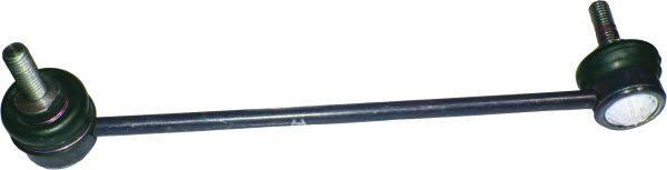 BIRTH BS1023 Тяга / стойка, стабилизатор