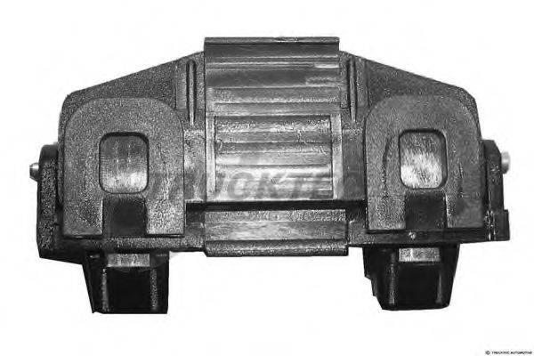 TRUCKTEC AUTOMOTIVE 0862485 Шарнир, крышка бензобака