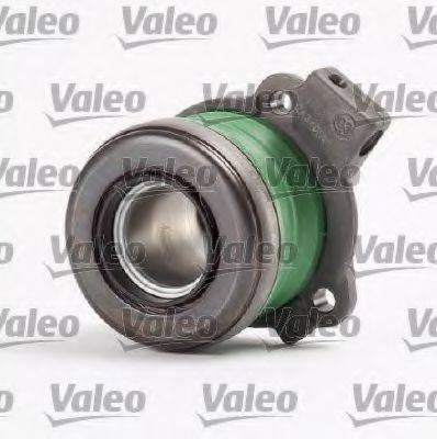 VALEO 804534 Центральный выключатель, система сцепления