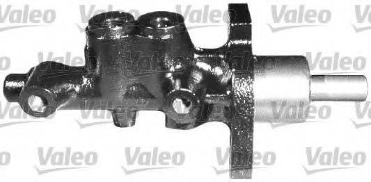 VALEO 402051 Главный тормозной цилиндр