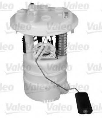 VALEO 347127 Элемент системы питания