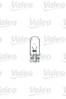VALEO 032211 Лампа накаливания, фонарь указателя поворота; Лампа накаливания, фонарь освещения номерного знака; Лампа накаливания, задний гарабитный огонь; Лампа накаливания, oсвещение салона; Лампа накаливания, фонарь установленный в двери; Лампа накаливания, фонарь освещения багажника; Лампа накаливания, подкапотная лампа; Лампа накаливания, стояночные огни / габаритные фонари; Лампа накаливания, габаритный огонь; Лампа накаливания, стояночный / габаритный огонь; Лампа накаливания, фонарь указателя поворота; Лампа накаливания, oсвещение салона; Лампа накаливания, фонарь освещения номерного знака; Лампа накаливания, фонарь освещения багажника