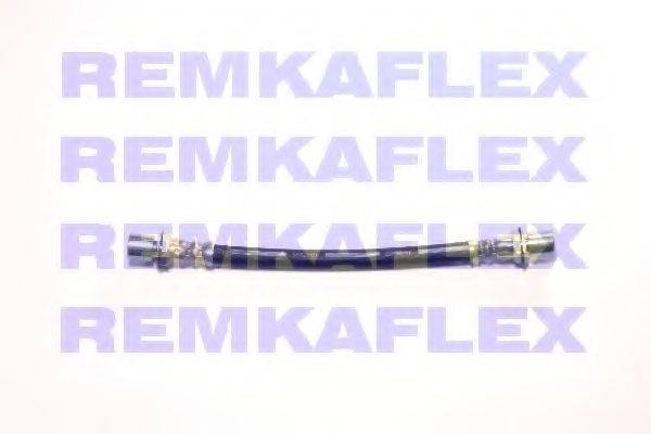 REMKAFLEX 2220 Тормозной шланг