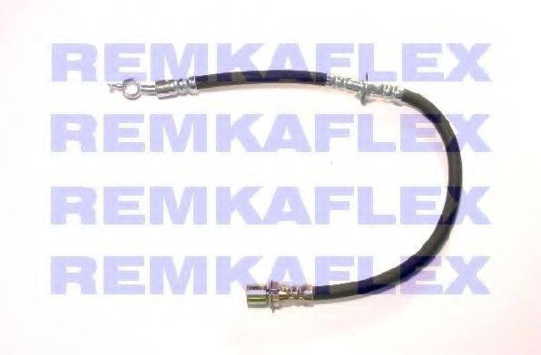 REMKAFLEX 3033 Тормозной шланг