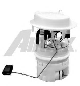 AIRTEX E10200M Элемент системы питания