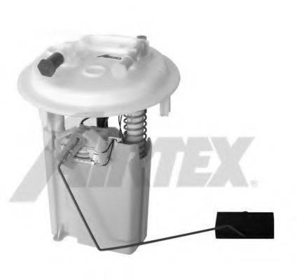 AIRTEX E10303M Элемент системы питания