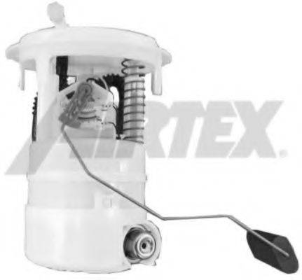 AIRTEX E10526M Элемент системы питания