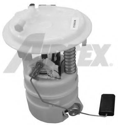 AIRTEX E10563M Элемент системы питания