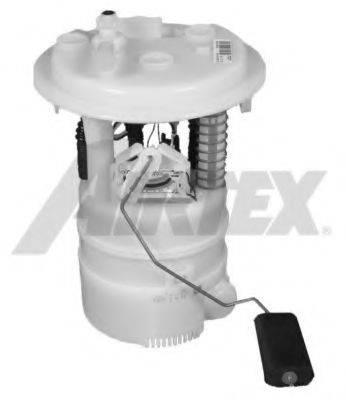 AIRTEX E10633M Элемент системы питания