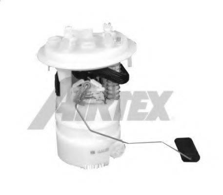 AIRTEX E10693M Элемент системы питания