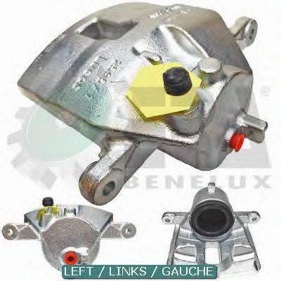 ERA BENELUX BC63310 Тормозной суппорт