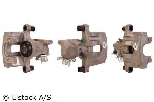 ELSTOCK 860703 Тормозной суппорт