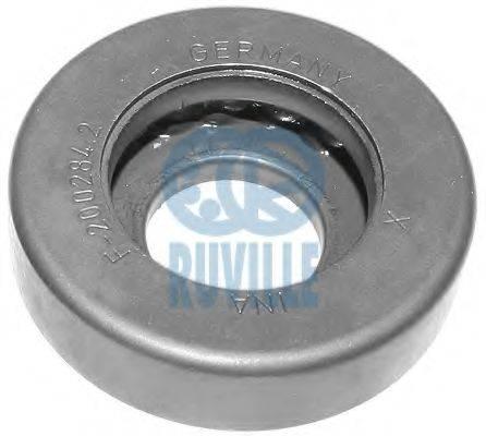 RUVILLE 865400 Подшипник качения, опора стойки амортизатора