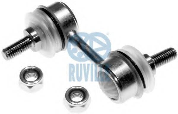 RUVILLE 915045 Тяга / стойка, стабилизатор