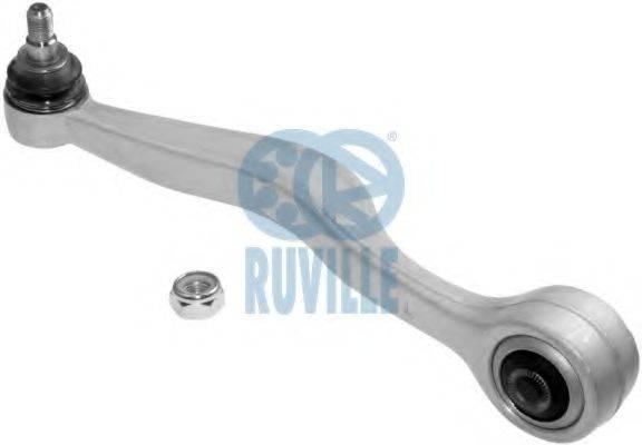 RUVILLE 935010 Рычаг независимой подвески колеса, подвеска колеса