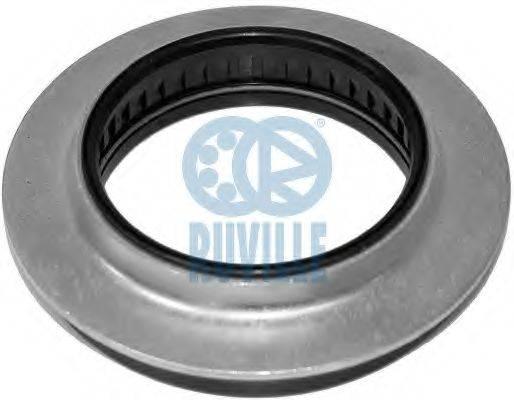 RUVILLE 865401 Подшипник качения, опора стойки амортизатора