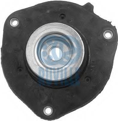 RUVILLE 825424 Опора стойки амортизатора