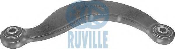 RUVILLE 935258 Рычаг независимой подвески колеса, подвеска колеса