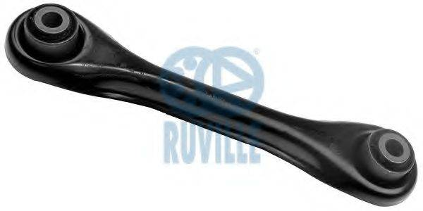 RUVILLE 935264 Рычаг независимой подвески колеса, подвеска колеса