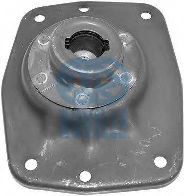 RUVILLE 825805 Опора стойки амортизатора