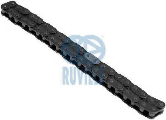 RUVILLE 3466004 Цепь, привод маслонасоса