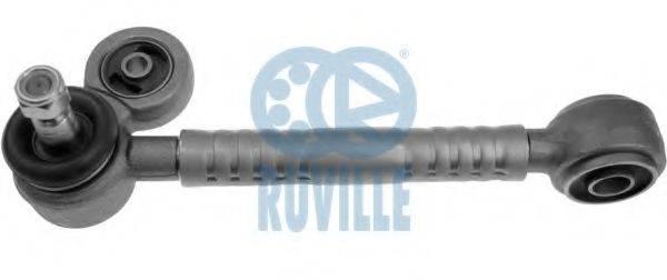 RUVILLE 936029 Рычаг независимой подвески колеса, подвеска колеса