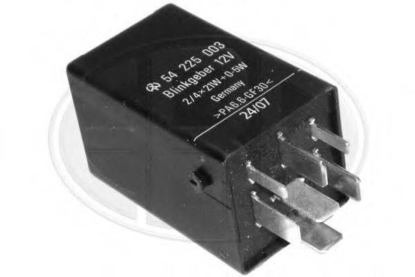 ERA 661148 Прерыватель указателей поворота