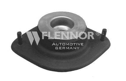 FLENNOR FL0991J Опора стойки амортизатора