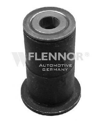 FLENNOR FL1928J Втулка, вал рычага поворотного кулака